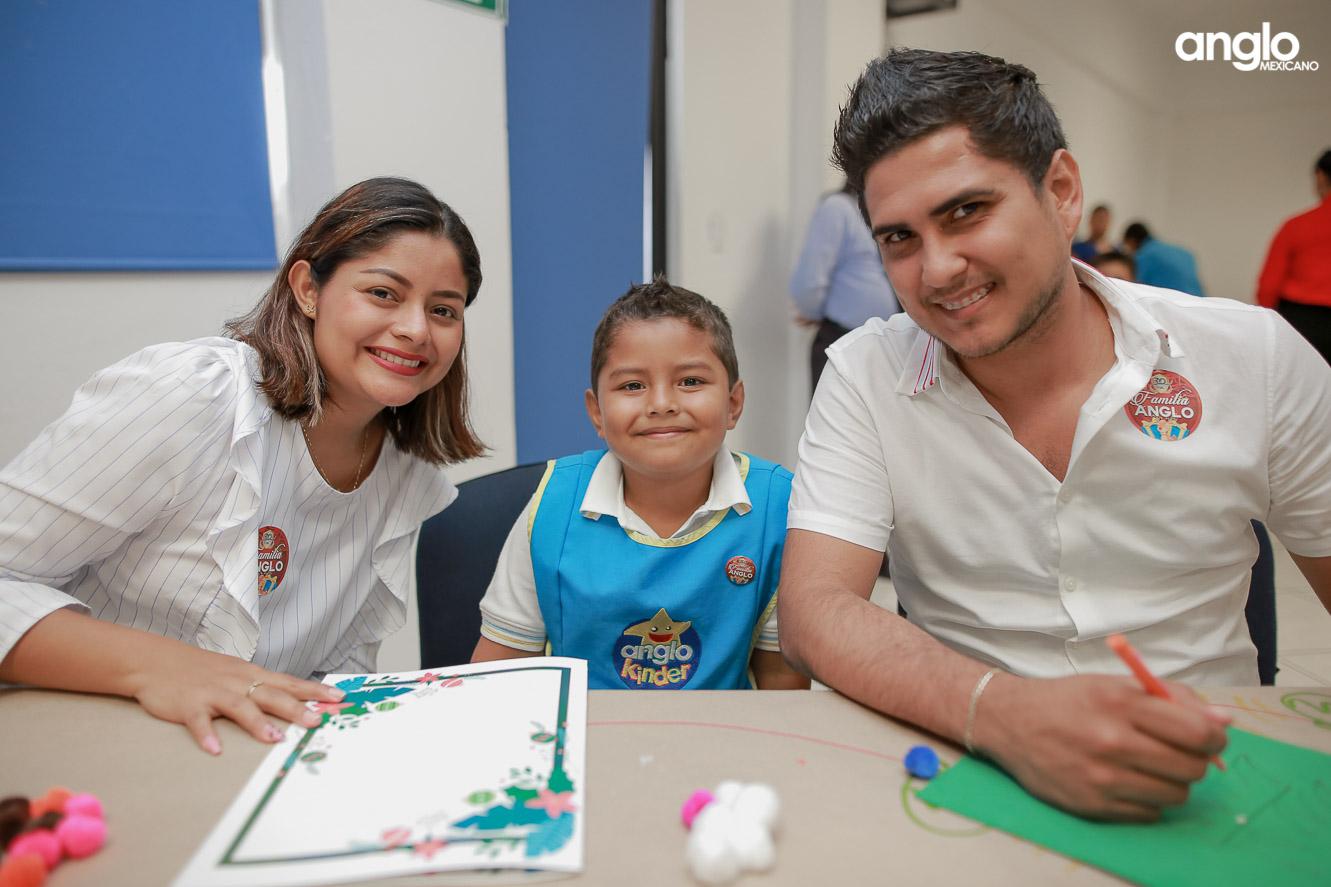 COLEGIO ANGLO MEXICANO DE COATZACOALCOS-PREESCOLAR-FAMILIAS ANGLO-6236