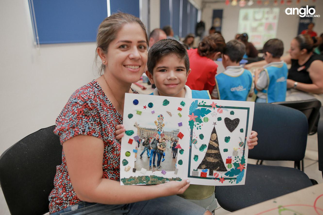 COLEGIO ANGLO MEXICANO DE COATZACOALCOS-PREESCOLAR-FAMILIAS ANGLO-6311