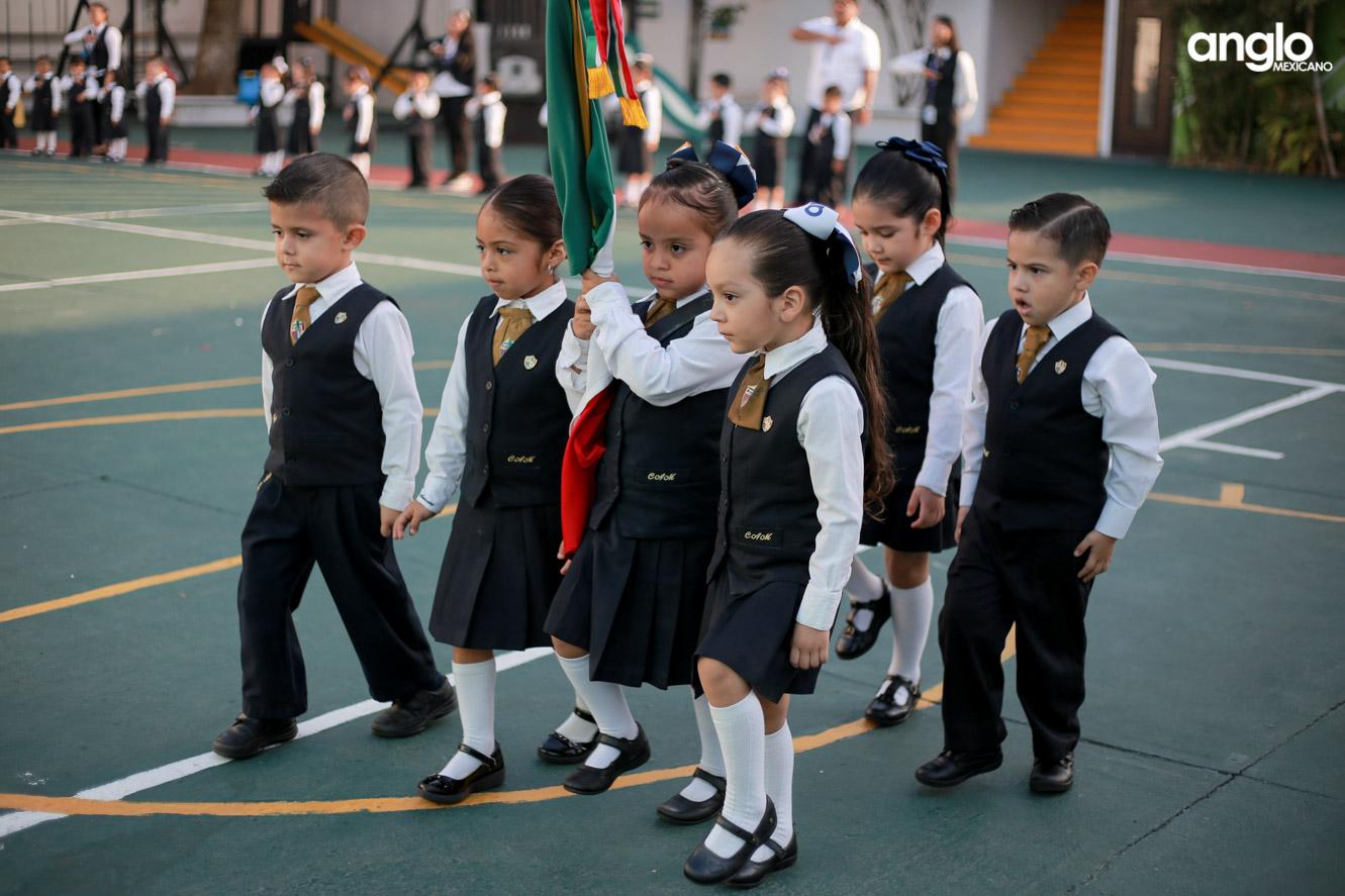 COLEGIO ANGLO MEXICANO DE COATZACOALCOS-PREESCOLAR-HOMENAJE-3623