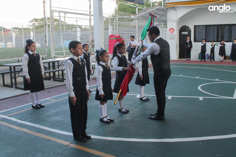 COLEGIO ANGLO MEXICANO DE COATZACOALCOS-PRIMARIA-HOMENAJE-9172