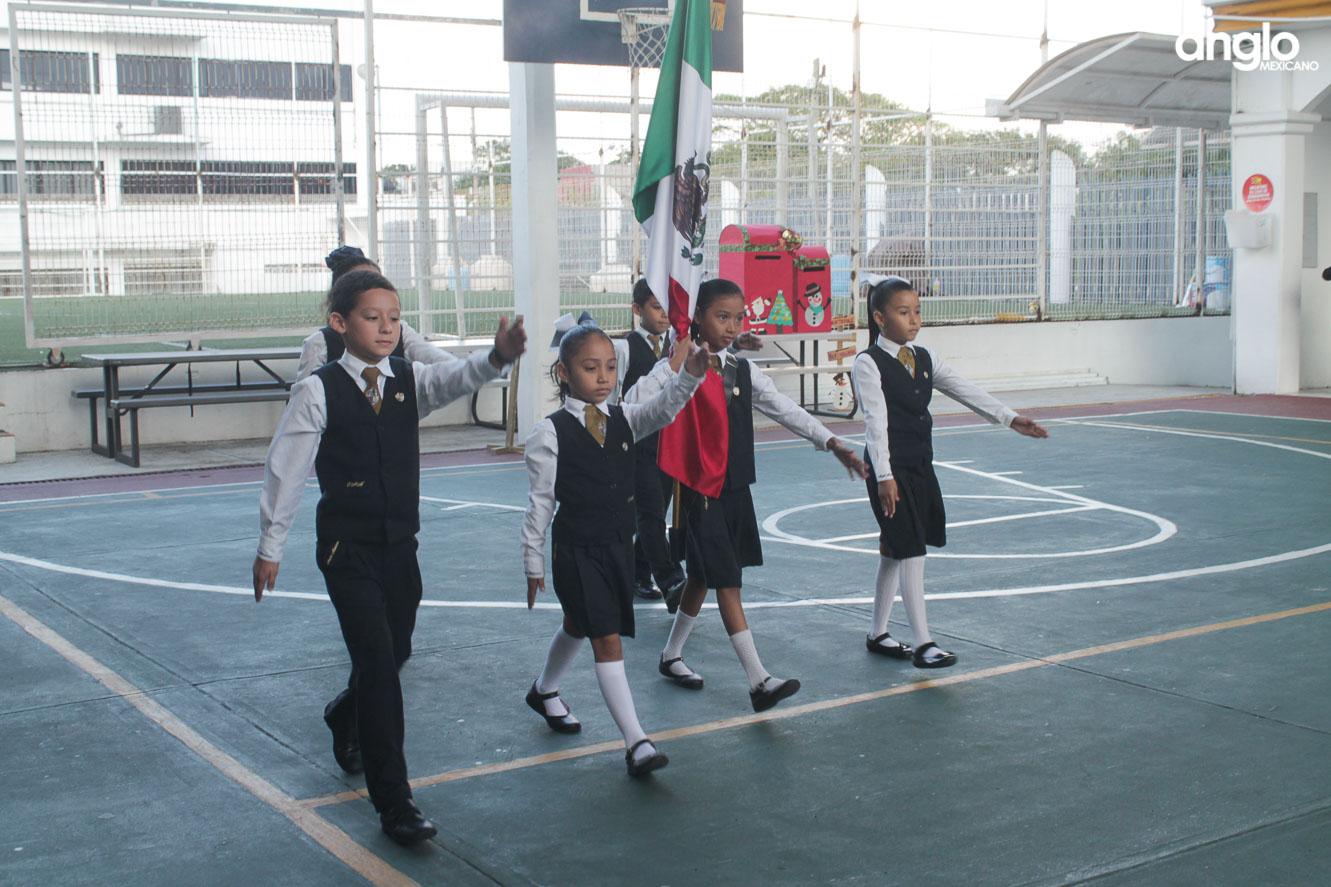 COLEGIO ANGLO MEXICANO DE COATZACOALCOS-PRIMARIA-HOMENAJE-9177