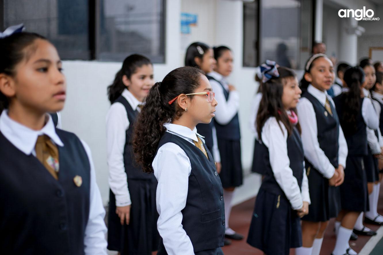 COLEGIO ANGLO MEXICANO DE COATZACOALCOS-PRIMARIA-HOMENAJE-9867