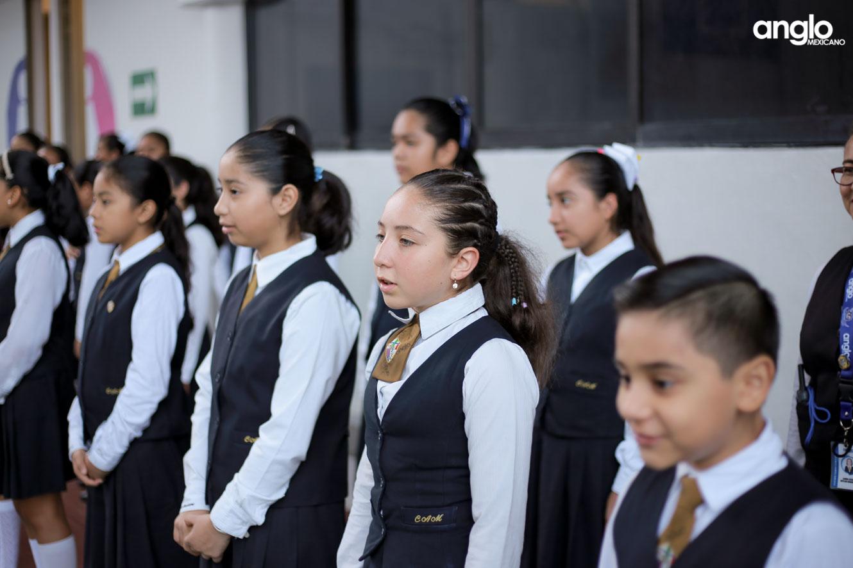 COLEGIO ANGLO MEXICANO DE COATZACOALCOS-PRIMARIA-HOMENAJE-9869