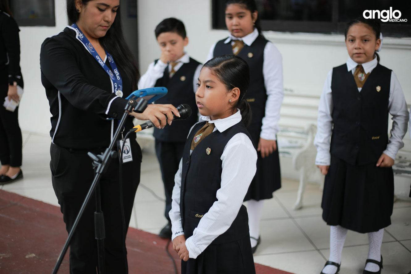 COLEGIO ANGLO MEXICANO DE COATZACOALCOS-PRIMARIA-HOMENAJE-9883