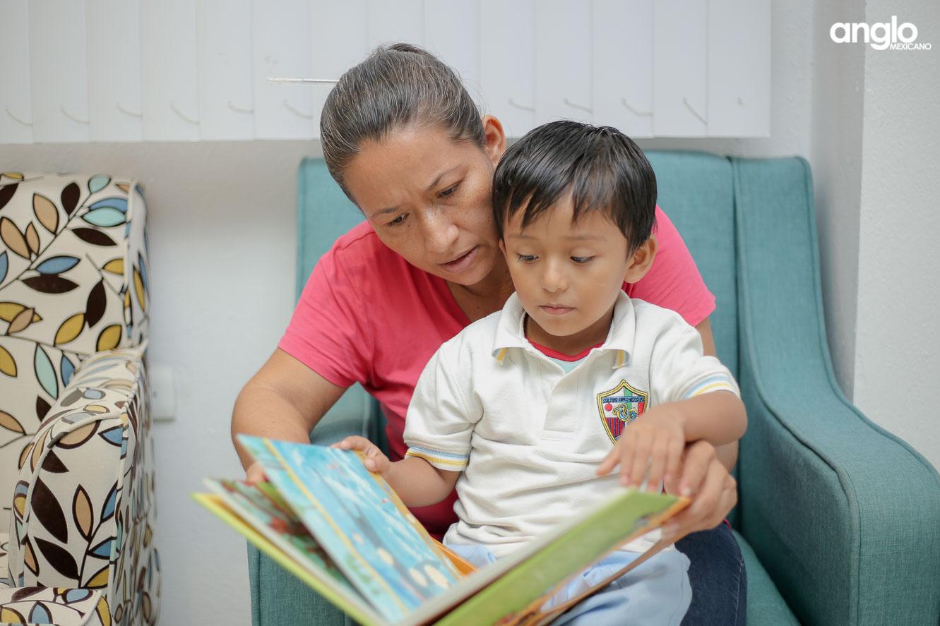 COLEGIO ANGLO MEXICANO DE COATZACOALCOS-PRIMARIA-SEMANA DE LA LECTURA-BIBLIOTECA-6384