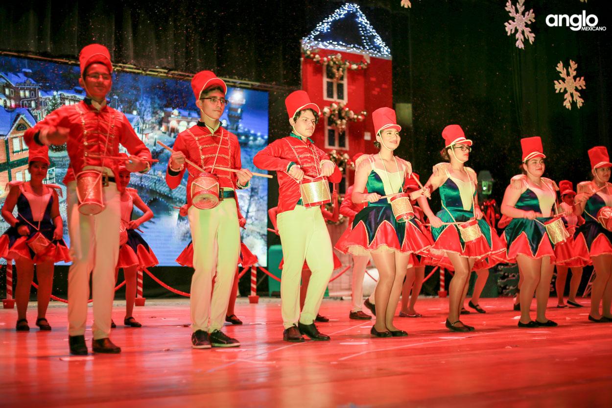 COLEGIO ANGLO MEXICANO - FESTIVAL NAVIDEÑO 2019-7195