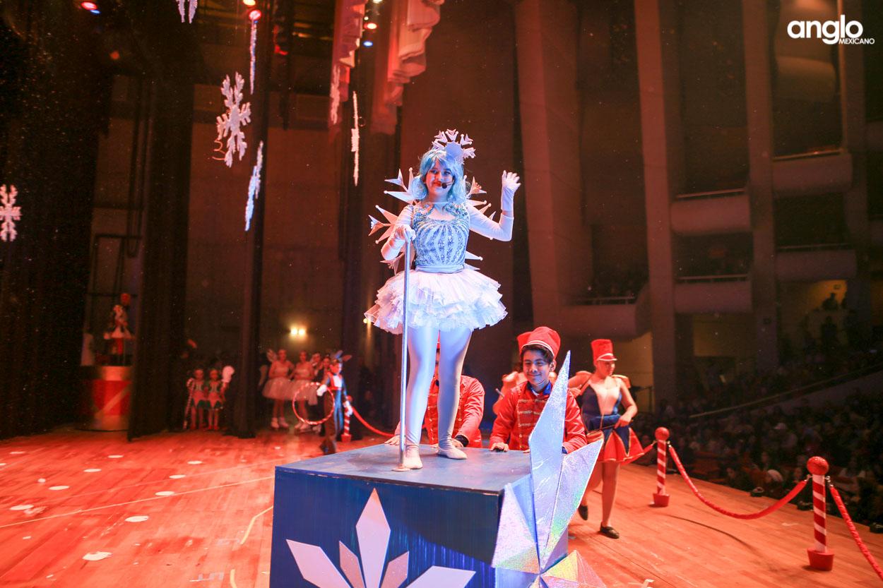 COLEGIO ANGLO MEXICANO - FESTIVAL NAVIDEÑO 2019-7704