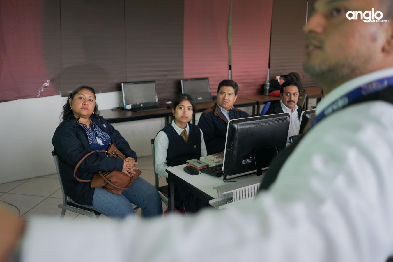 COLEGIO ANGLO MEXICANO DE COATZACOALCOS-BACHILLERATO-CPT-PADRES DE FAMILIA-09648