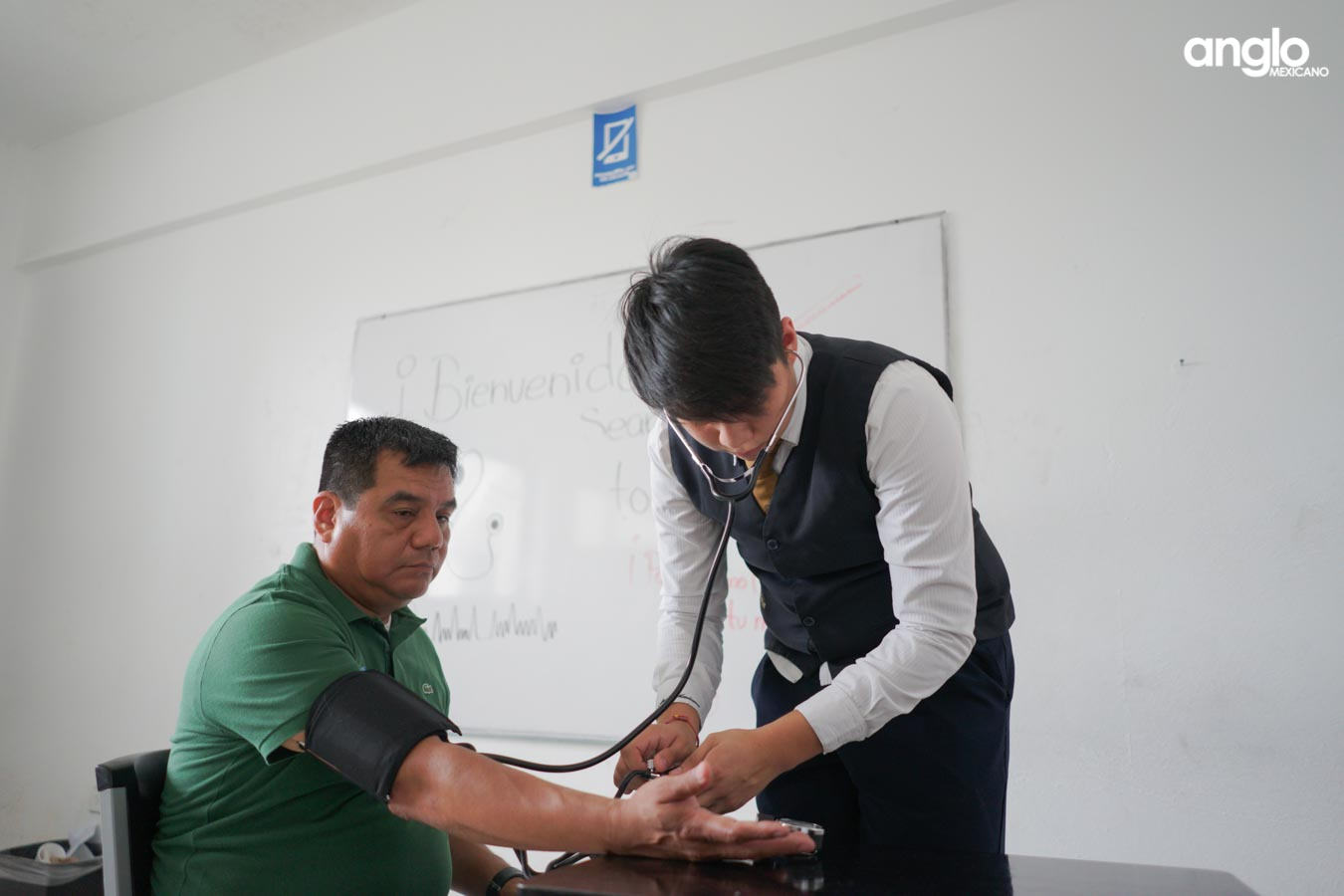 COLEGIO ANGLO MEXICANO DE COATZACOALCOS-BACHILLERATO-CPT-PADRES DE FAMILIA-09759
