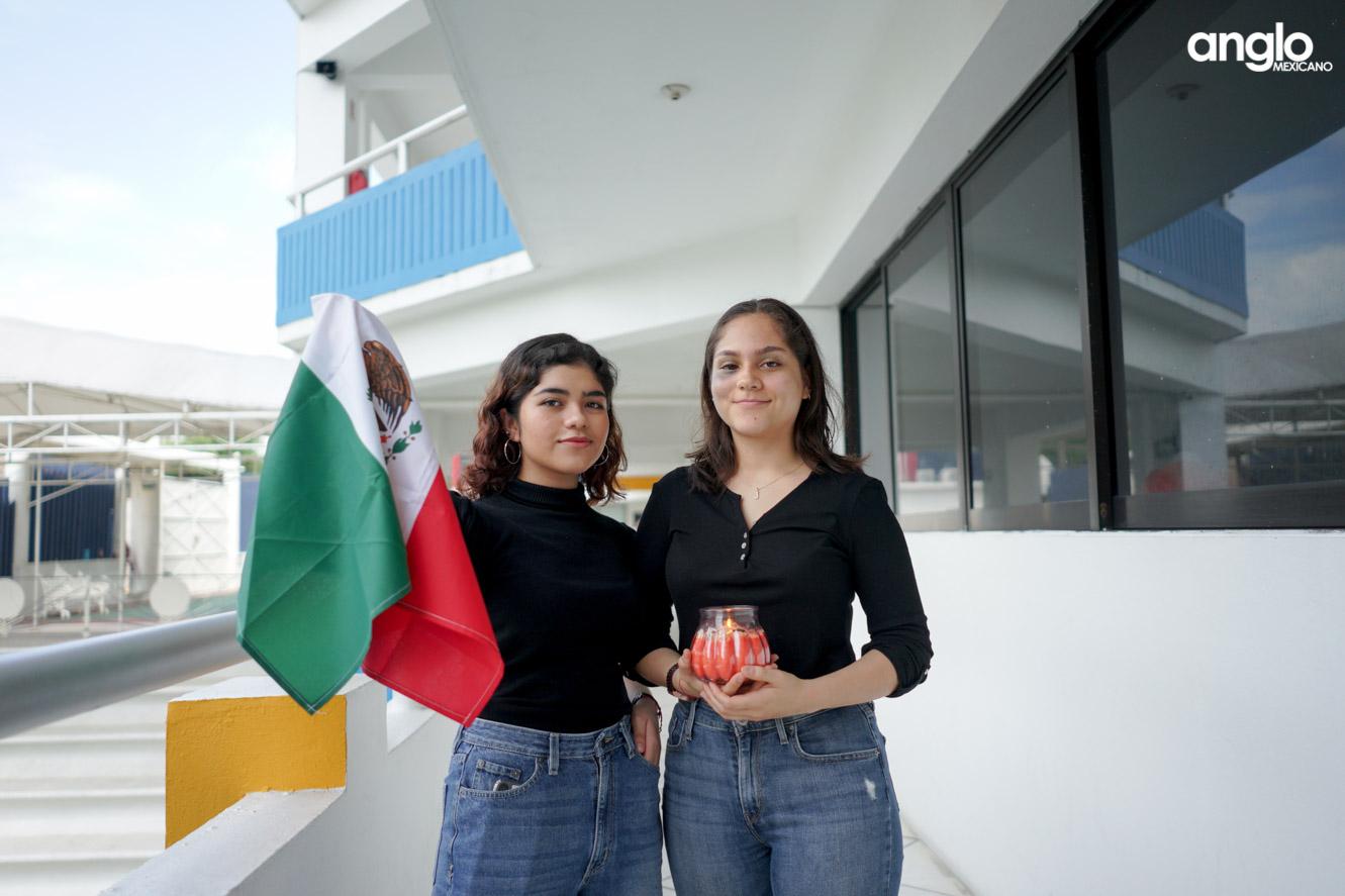 COLEGIO ANGLO MEXICANO DE COATZACOALCOS-BACHILLERATO-UN DIA SIN VIOLENCIA-01634