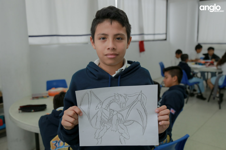 COLEGIO ANGLO MEXICANO DE COATZACOALCOS-PRIMARIA-PINTURA-8405