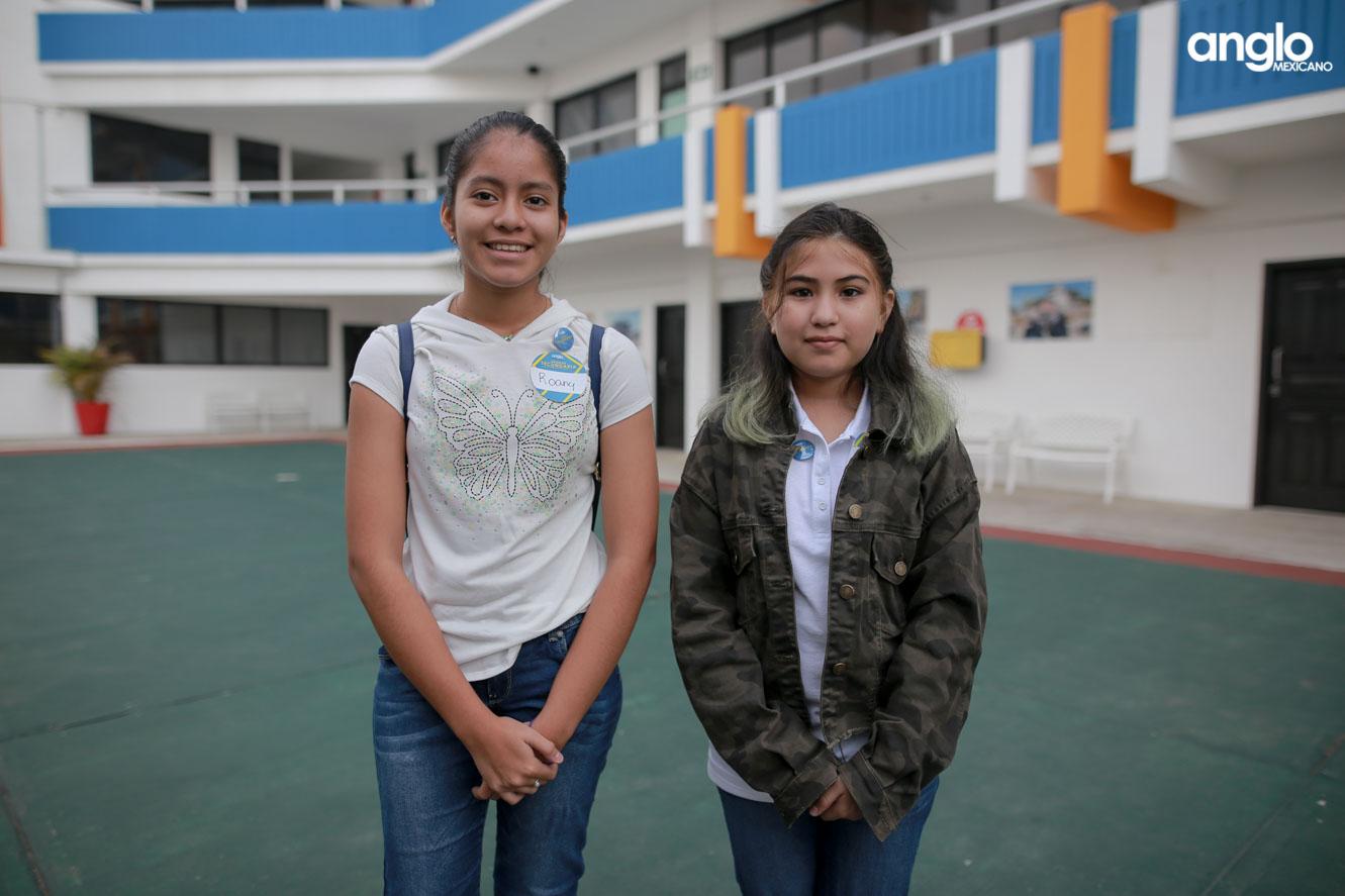 COLEGIO ANGLO MEXICANO DE COATZACOALCOS-UN DIA EN- SECUNDARIA-3825