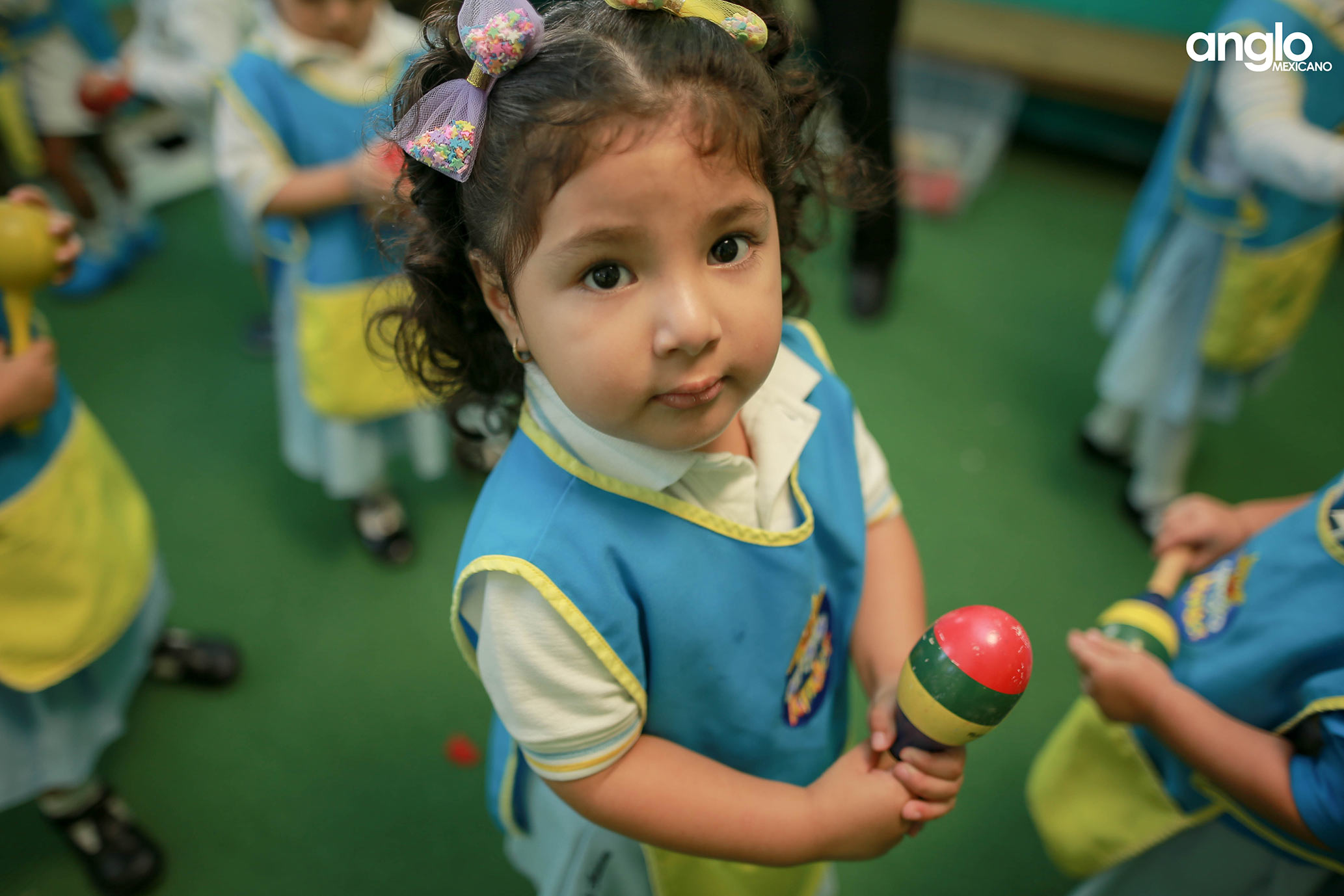 cai---cendi---maternal---colegio-anglo-mexicano-de-coatzacoalcos-8
