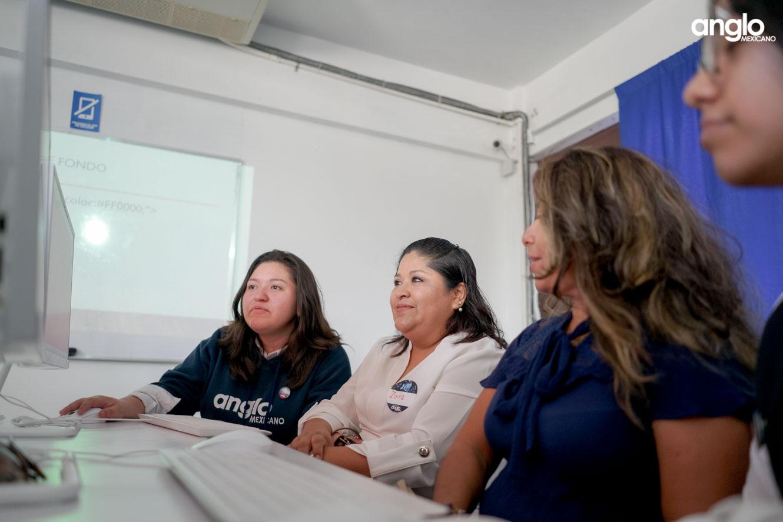 COLEGIO ANGLO MEXICANO DE COATZACOALCOS-BACHILLERATO-FAMILIAS ANGLO-02970