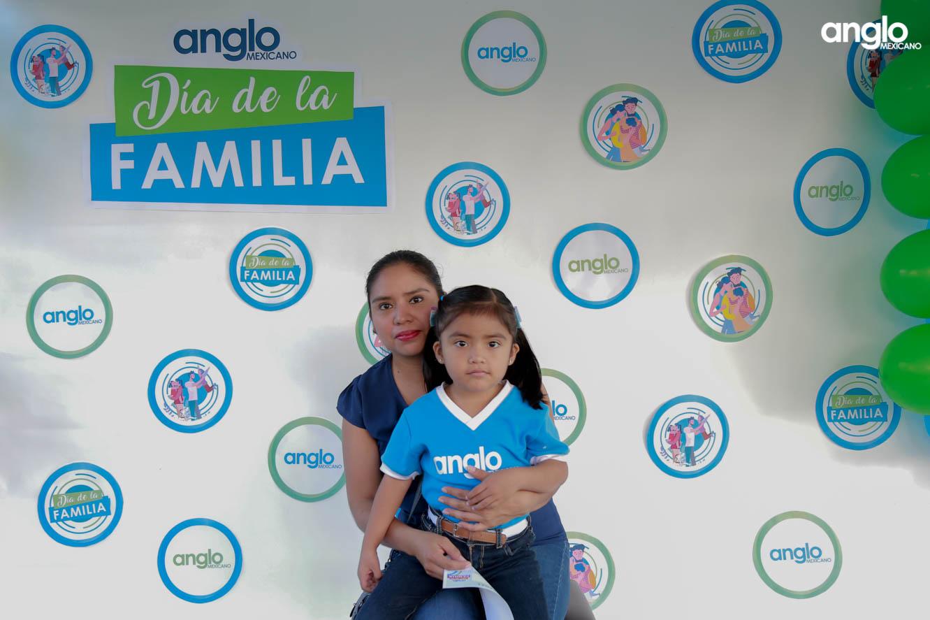 COLEGIO ANGLO MEXICANO DE COATZACOALCOS-DIA DE LA FAMILIA-4850