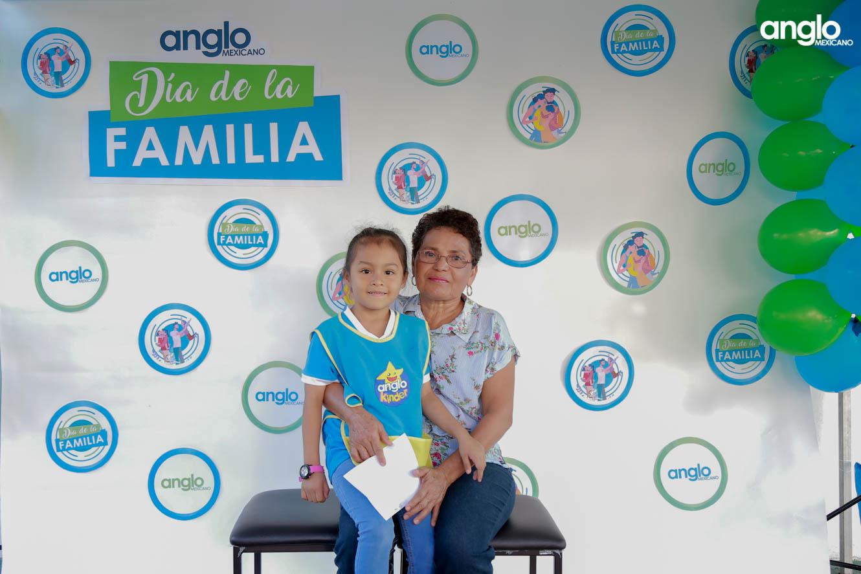 COLEGIO ANGLO MEXICANO DE COATZACOALCOS-DIA DE LA FAMILIA-4861