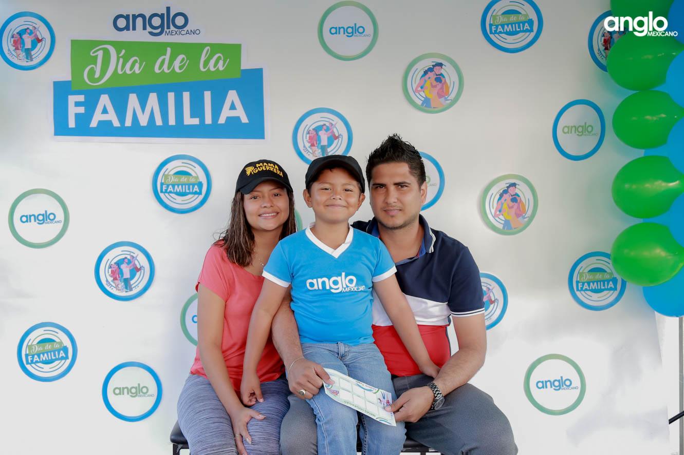COLEGIO ANGLO MEXICANO DE COATZACOALCOS-DIA DE LA FAMILIA-4864