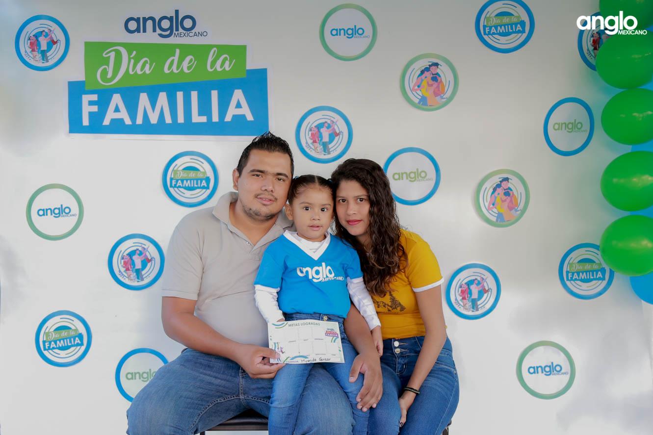 COLEGIO ANGLO MEXICANO DE COATZACOALCOS-DIA DE LA FAMILIA-4868