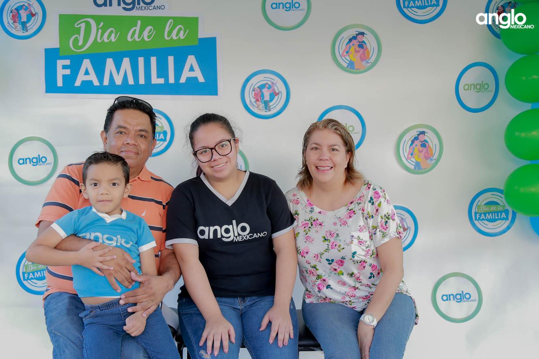 COLEGIO ANGLO MEXICANO DE COATZACOALCOS-DIA DE LA FAMILIA-4872