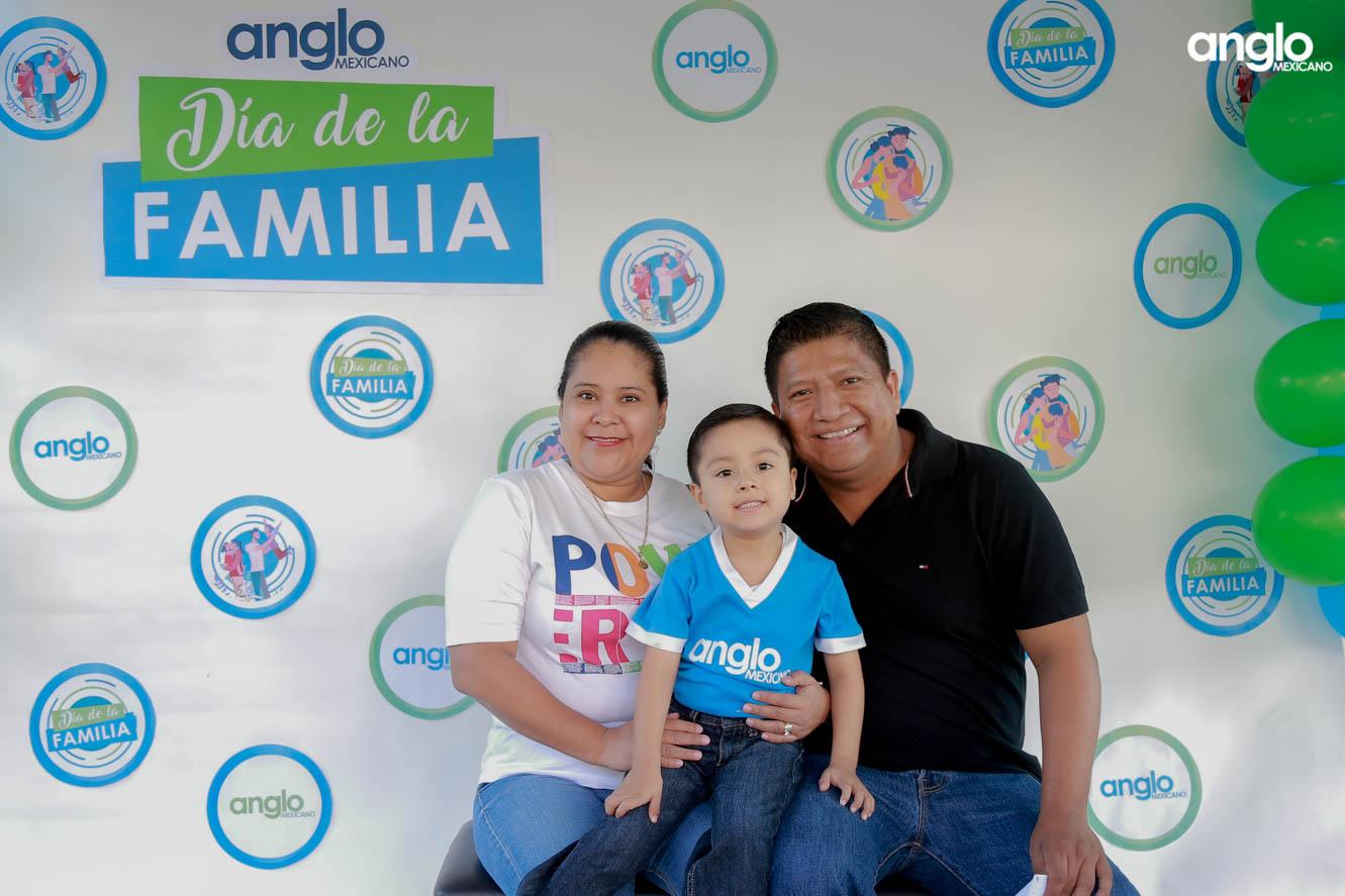 COLEGIO ANGLO MEXICANO DE COATZACOALCOS-DIA DE LA FAMILIA-4873