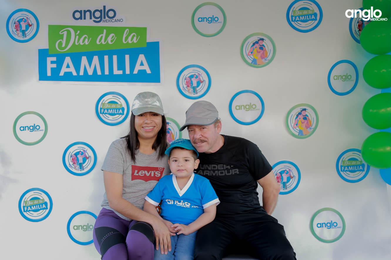 COLEGIO ANGLO MEXICANO DE COATZACOALCOS-DIA DE LA FAMILIA-4879