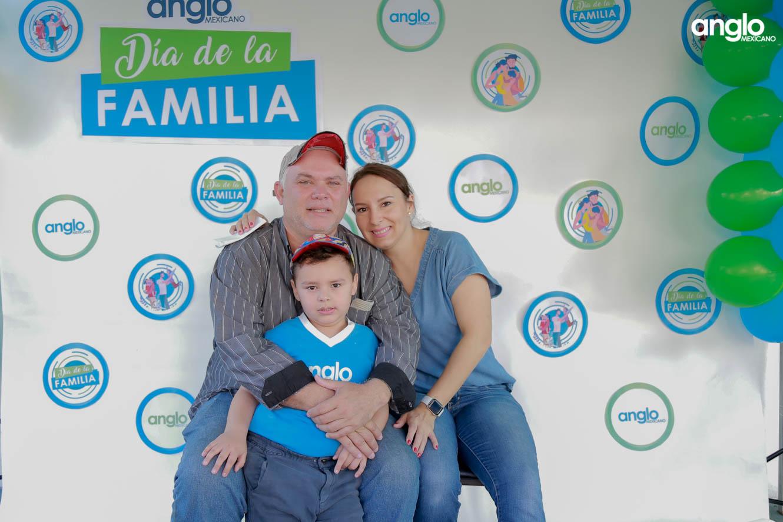 COLEGIO ANGLO MEXICANO DE COATZACOALCOS-DIA DE LA FAMILIA-4882