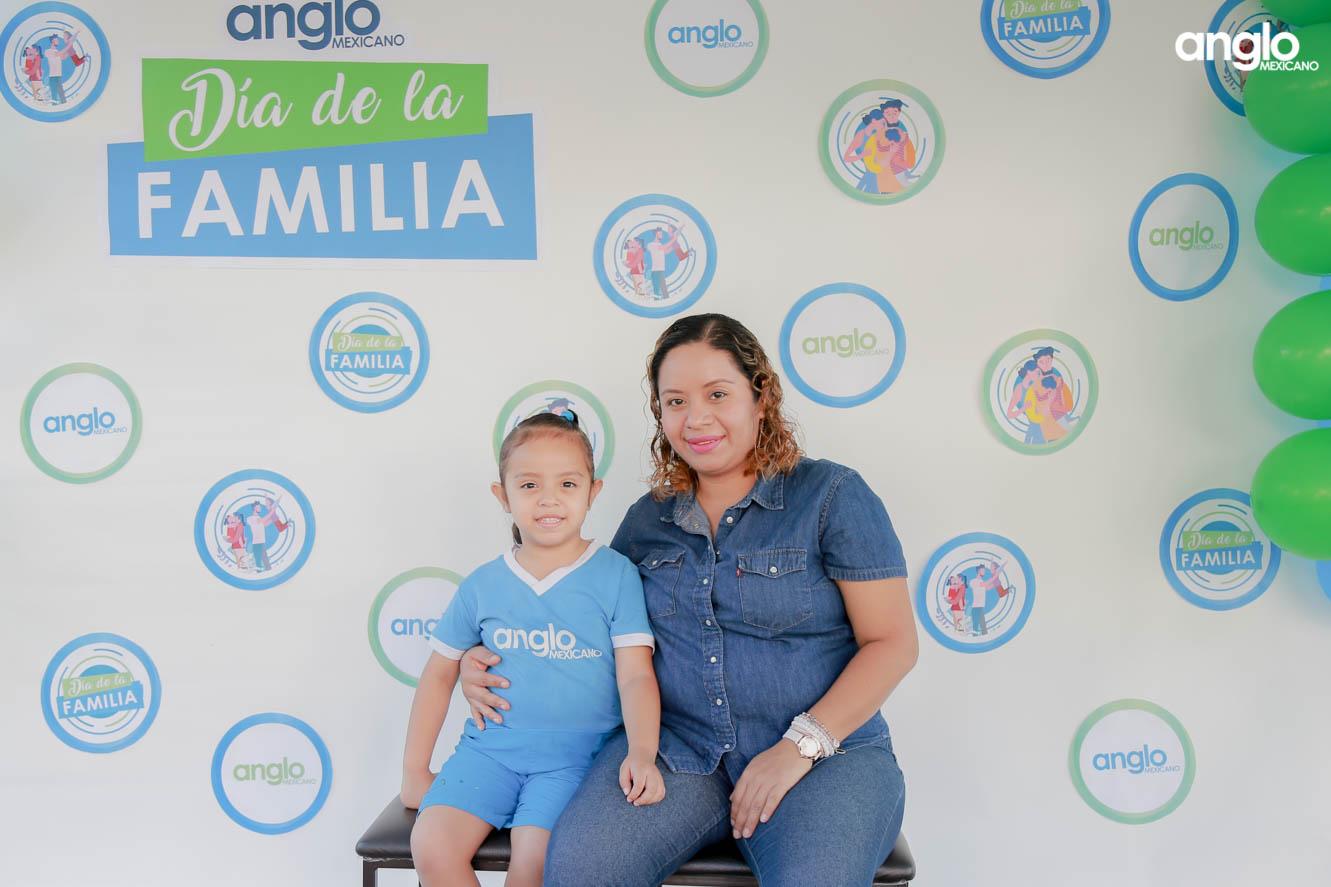 COLEGIO ANGLO MEXICANO DE COATZACOALCOS-DIA DE LA FAMILIA-4894