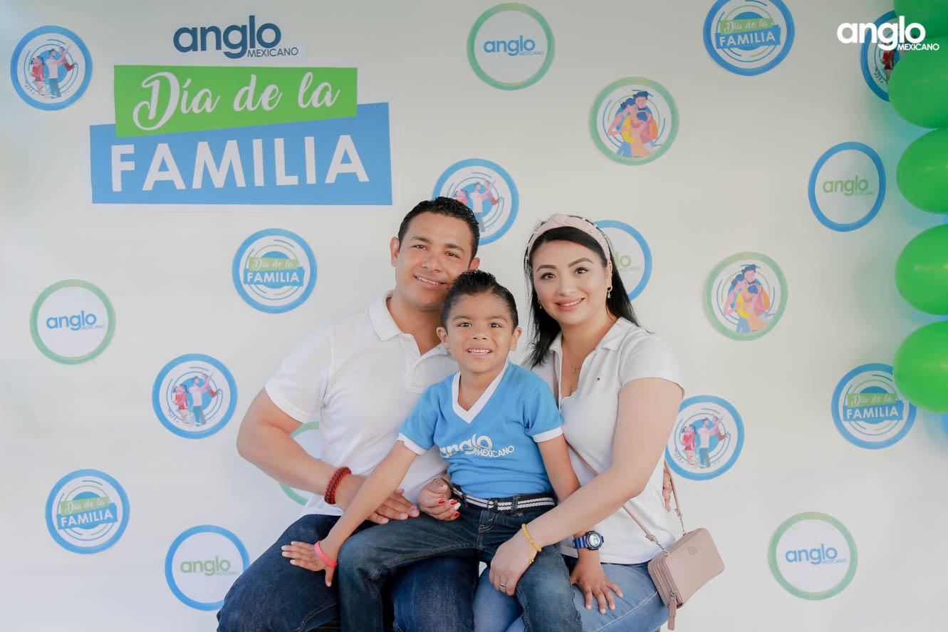 COLEGIO ANGLO MEXICANO DE COATZACOALCOS-DIA DE LA FAMILIA-4896