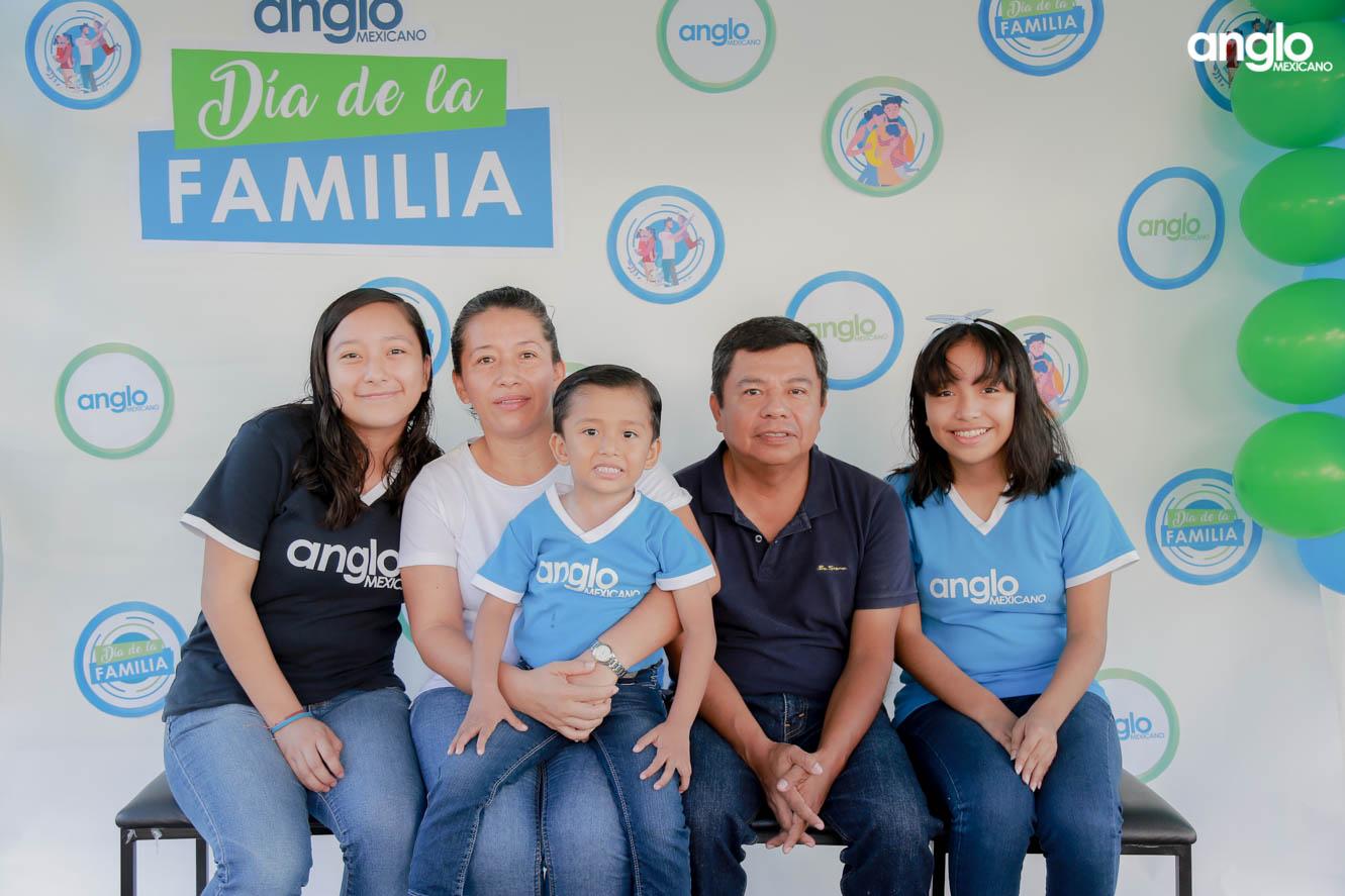 COLEGIO ANGLO MEXICANO DE COATZACOALCOS-DIA DE LA FAMILIA-4901