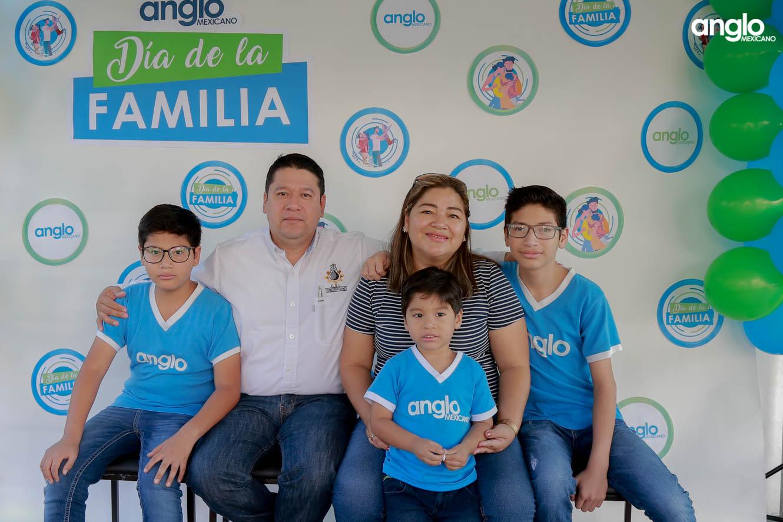 COLEGIO ANGLO MEXICANO DE COATZACOALCOS-DIA DE LA FAMILIA-4928