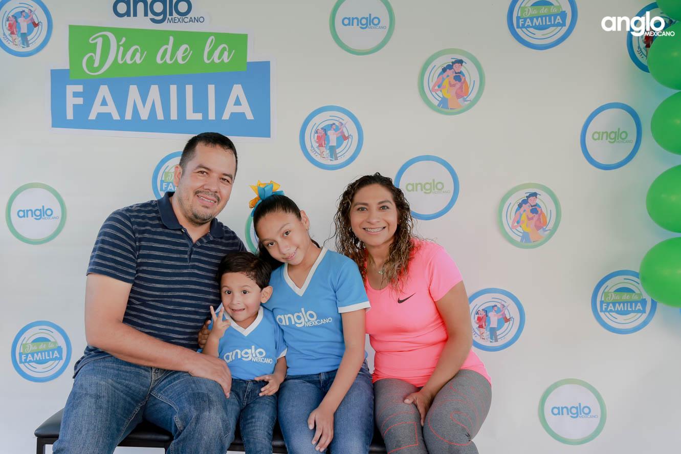 COLEGIO ANGLO MEXICANO DE COATZACOALCOS-DIA DE LA FAMILIA-4957