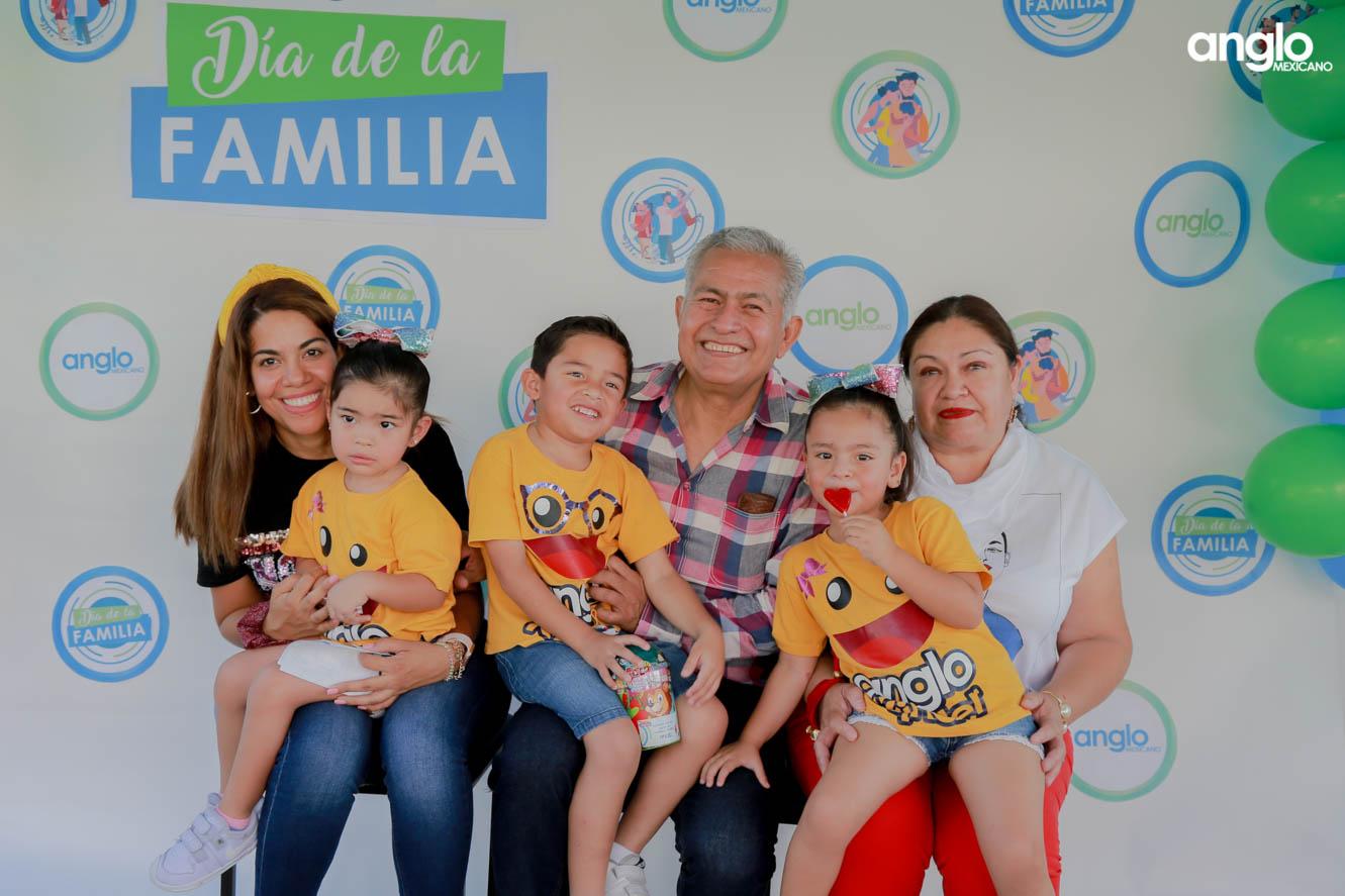 COLEGIO ANGLO MEXICANO DE COATZACOALCOS-DIA DE LA FAMILIA-4970