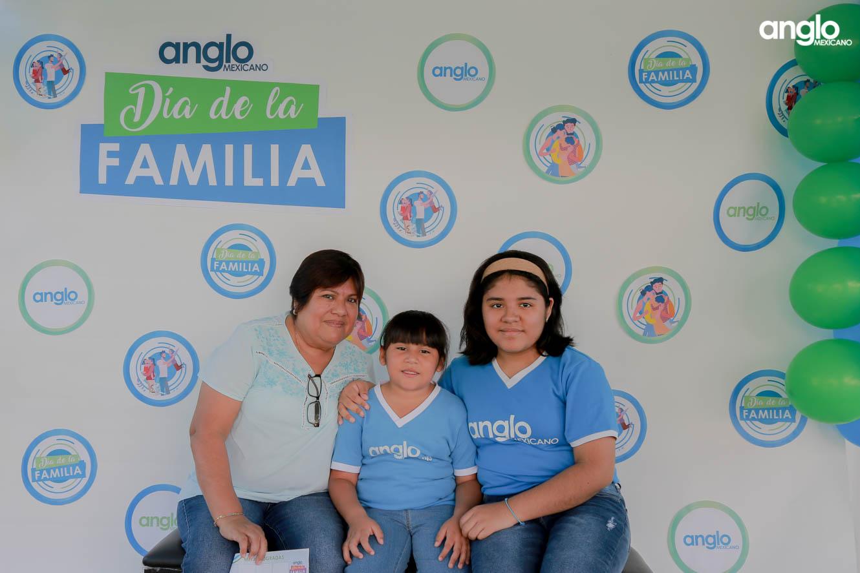 COLEGIO ANGLO MEXICANO DE COATZACOALCOS-DIA DE LA FAMILIA-4985