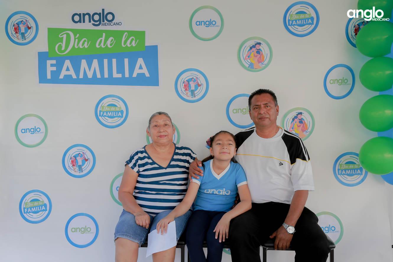COLEGIO ANGLO MEXICANO DE COATZACOALCOS-DIA DE LA FAMILIA-4991