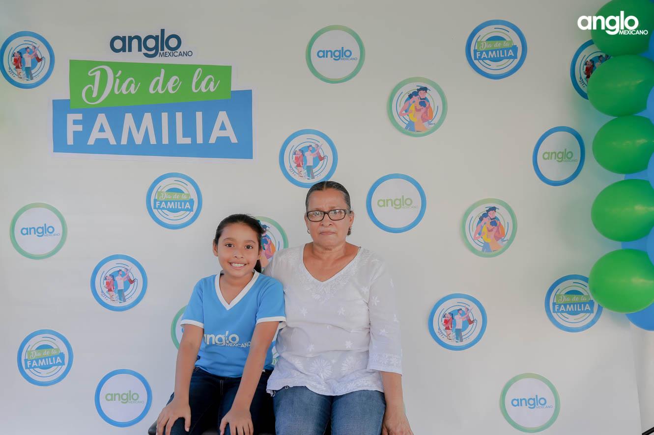 COLEGIO ANGLO MEXICANO DE COATZACOALCOS-DIA DE LA FAMILIA-4994