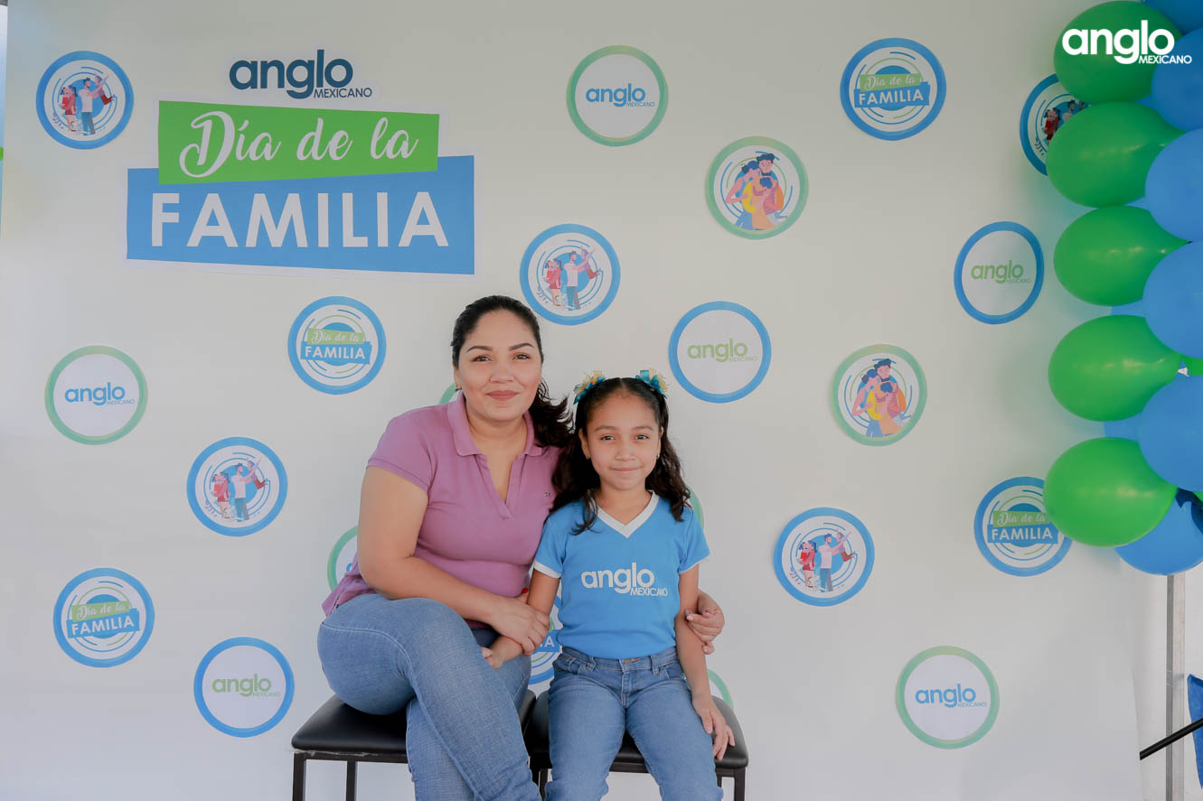 COLEGIO ANGLO MEXICANO DE COATZACOALCOS-DIA DE LA FAMILIA-4997