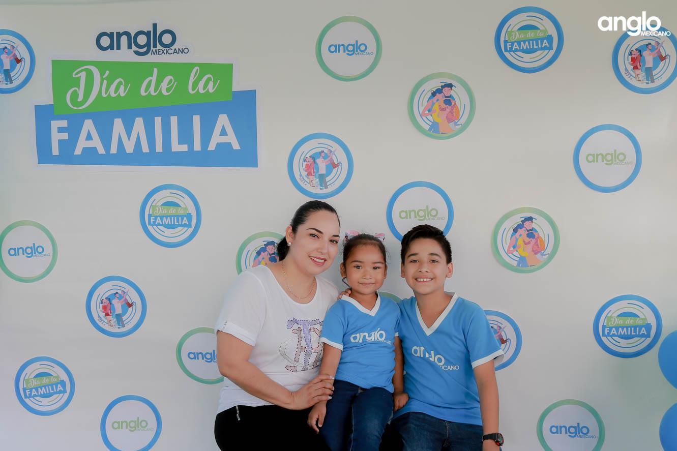 COLEGIO ANGLO MEXICANO DE COATZACOALCOS-DIA DE LA FAMILIA-5003