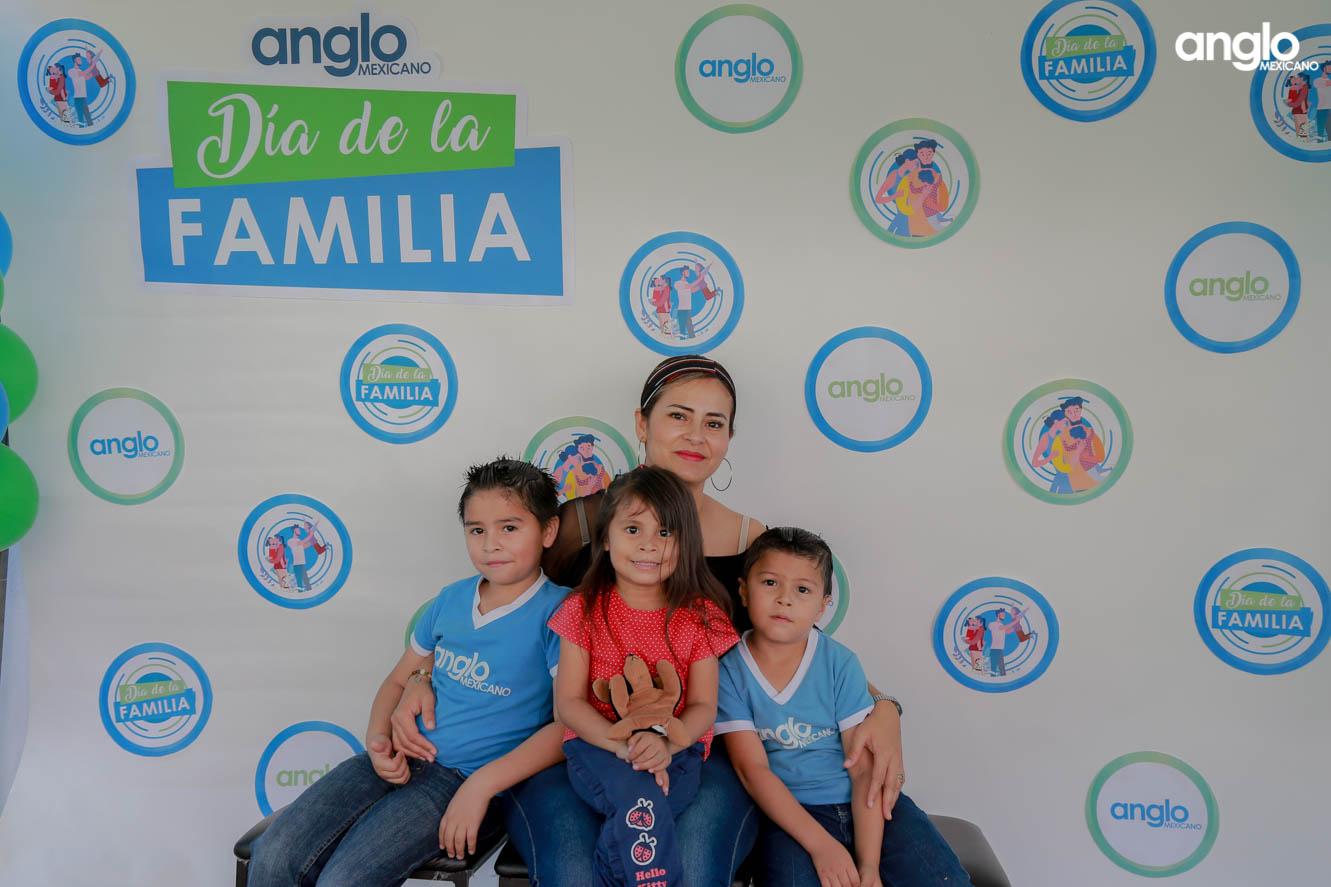 COLEGIO ANGLO MEXICANO DE COATZACOALCOS-DIA DE LA FAMILIA-5008