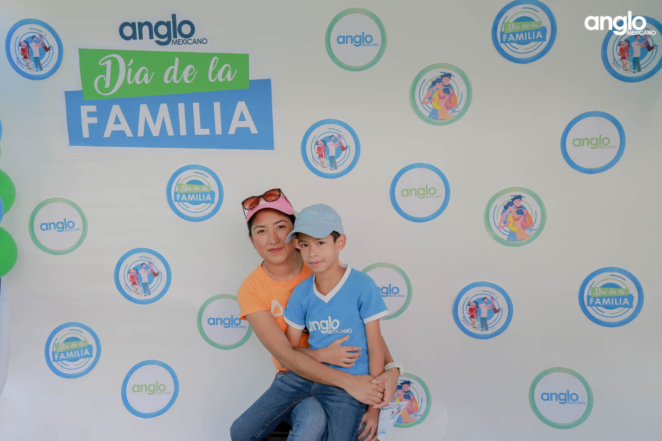 COLEGIO ANGLO MEXICANO DE COATZACOALCOS-DIA DE LA FAMILIA-5010