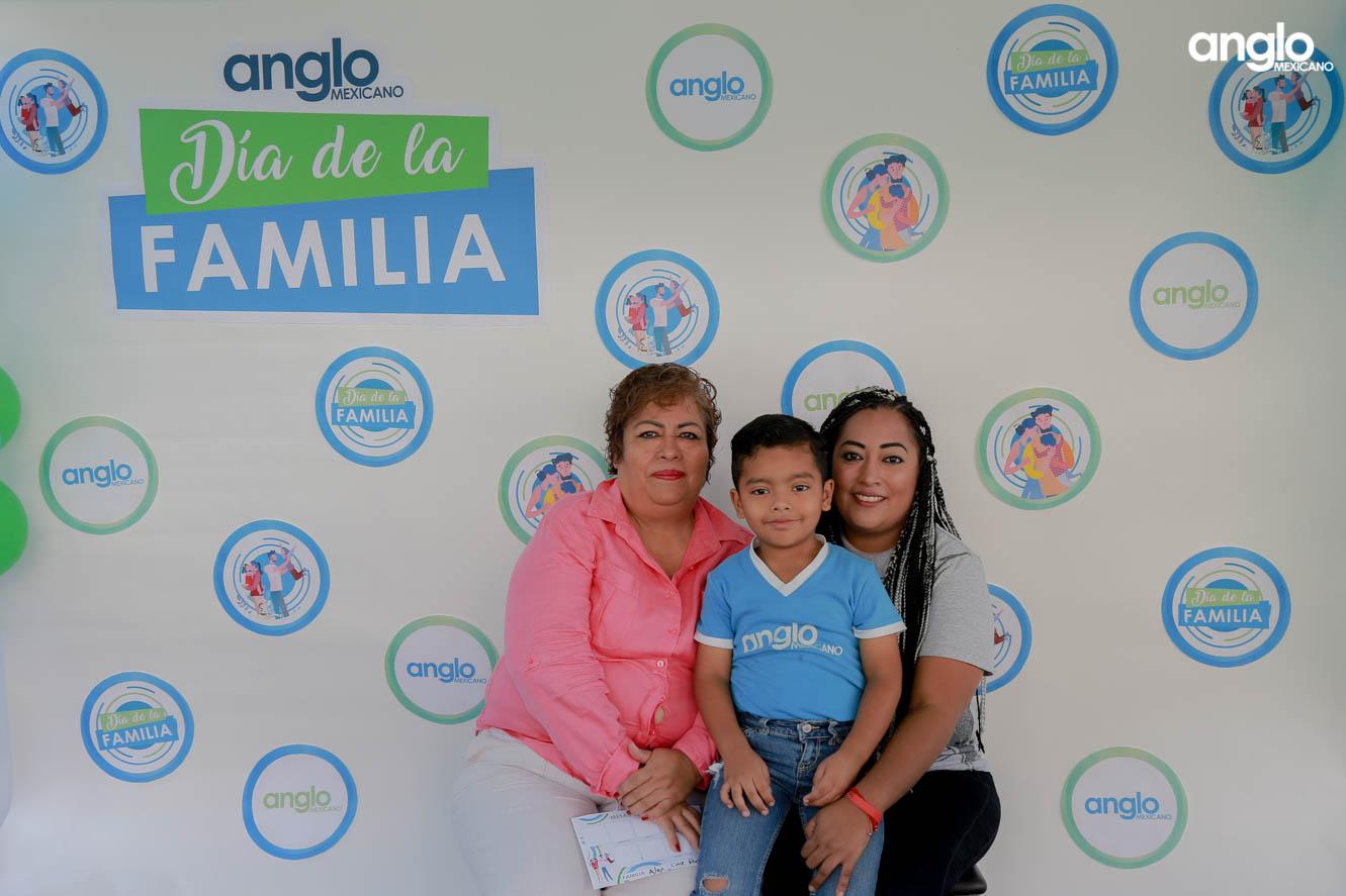 COLEGIO ANGLO MEXICANO DE COATZACOALCOS-DIA DE LA FAMILIA-5023