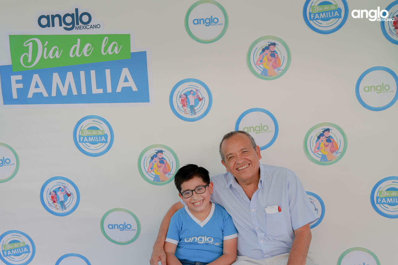 COLEGIO ANGLO MEXICANO DE COATZACOALCOS-DIA DE LA FAMILIA-5025