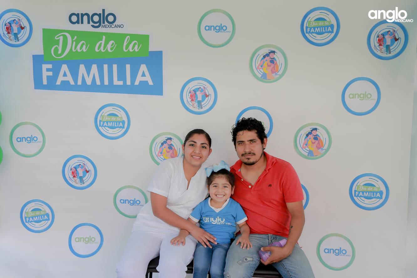 COLEGIO ANGLO MEXICANO DE COATZACOALCOS-DIA DE LA FAMILIA-5033