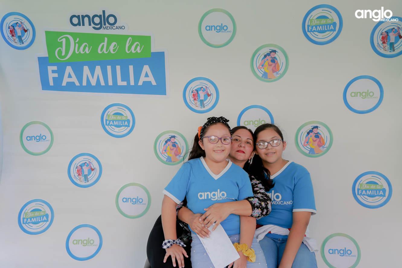 COLEGIO ANGLO MEXICANO DE COATZACOALCOS-DIA DE LA FAMILIA-5037