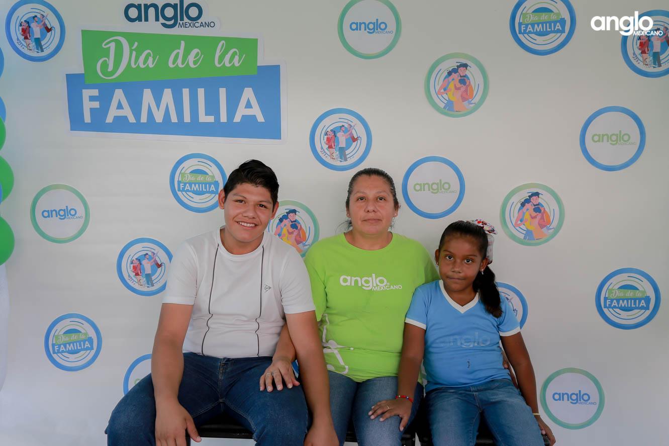 COLEGIO ANGLO MEXICANO DE COATZACOALCOS-DIA DE LA FAMILIA-5083