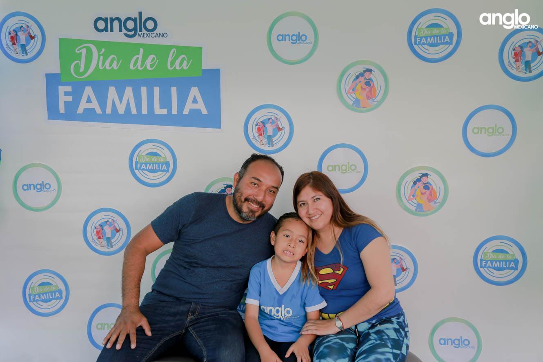 COLEGIO ANGLO MEXICANO DE COATZACOALCOS-DIA DE LA FAMILIA-5085