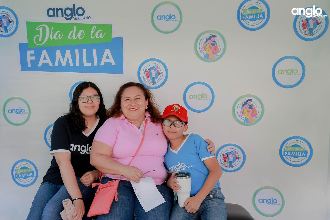 COLEGIO ANGLO MEXICANO DE COATZACOALCOS-DIA DE LA FAMILIA-5087