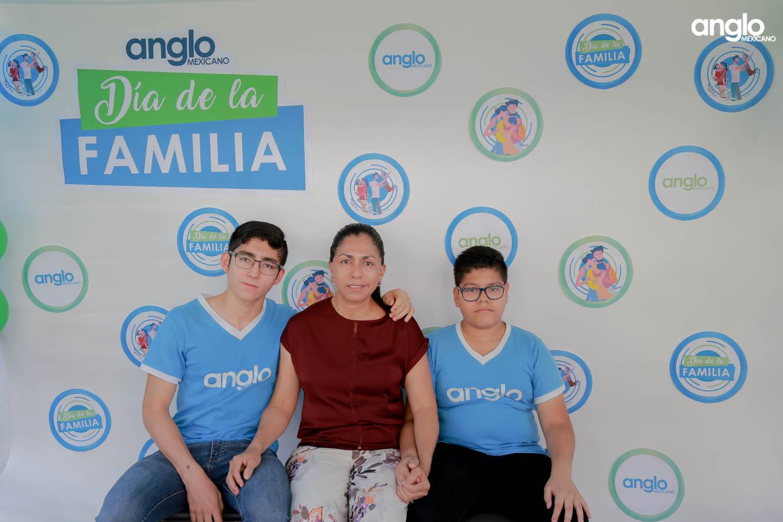 COLEGIO ANGLO MEXICANO DE COATZACOALCOS-DIA DE LA FAMILIA-5101