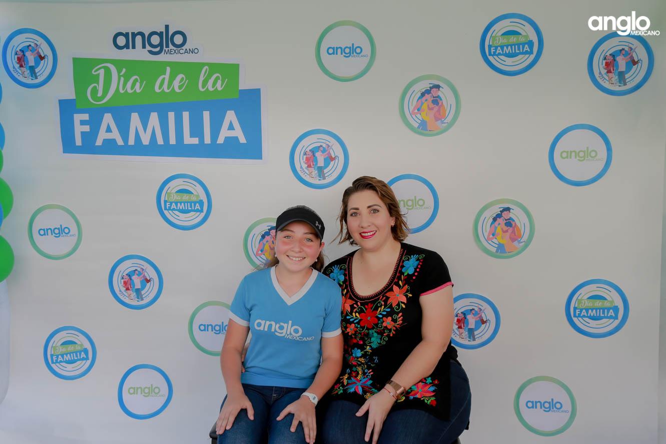 COLEGIO ANGLO MEXICANO DE COATZACOALCOS-DIA DE LA FAMILIA-5103