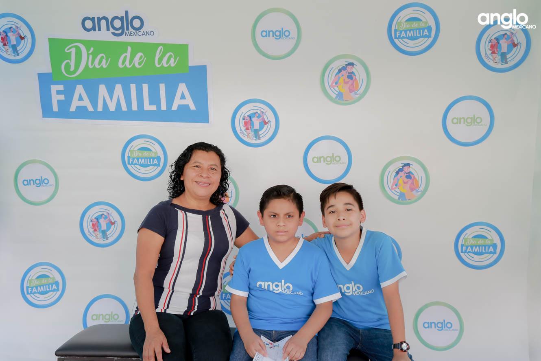 COLEGIO ANGLO MEXICANO DE COATZACOALCOS-DIA DE LA FAMILIA-5107