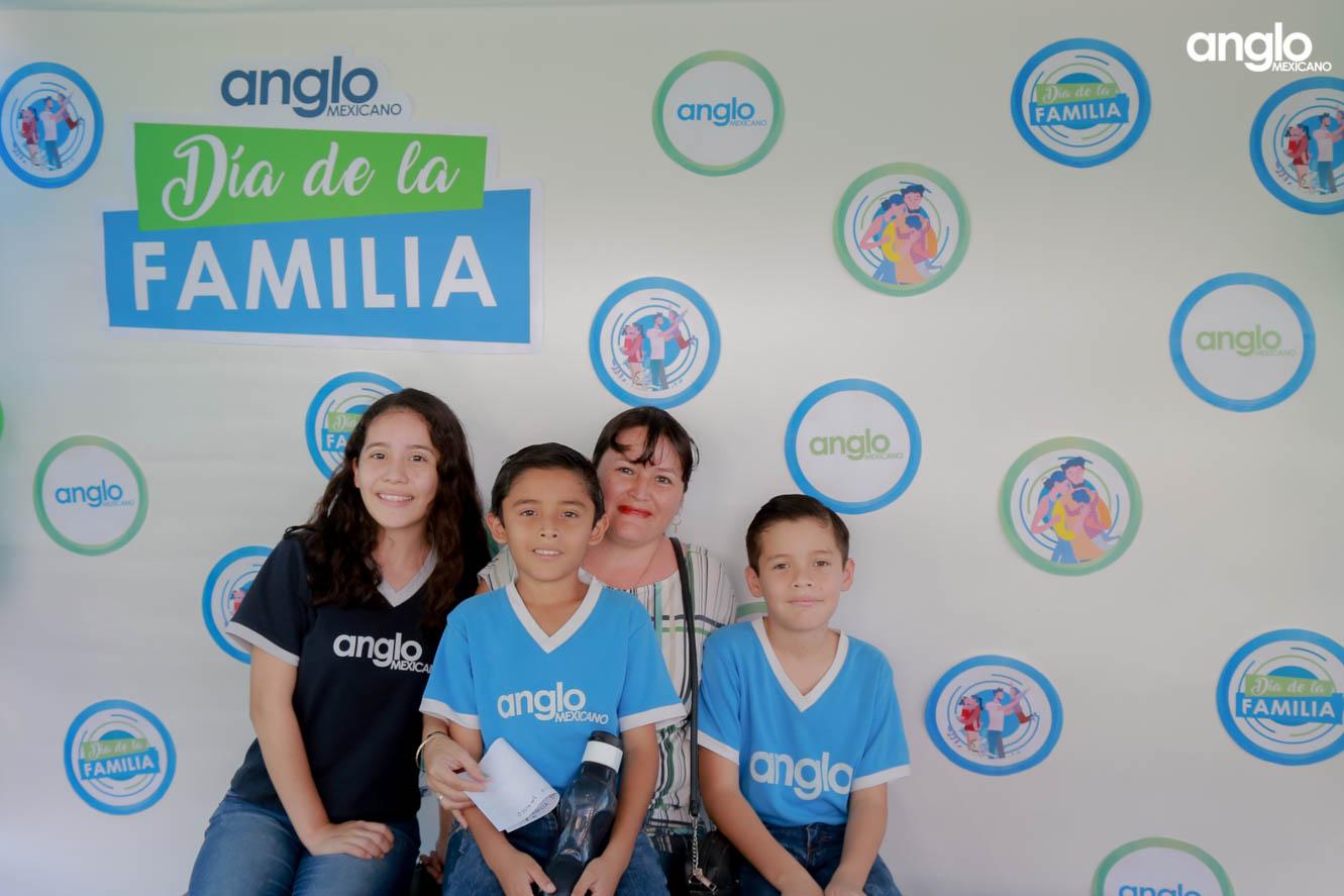 COLEGIO ANGLO MEXICANO DE COATZACOALCOS-DIA DE LA FAMILIA-5110